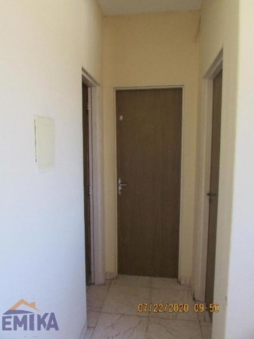 Apartamento com 2 quarto(s) no bairro Cidade Alta em Cuiabá - MT - Foto 9