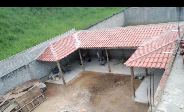 Vende-se casa em Cariacica - Foto 6