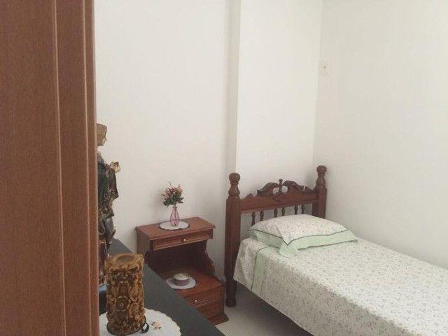 Apartamento com 3 quarto(s) no bairro Santa Marta em Cuiabá - MT - Foto 7