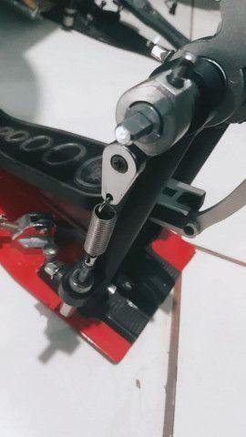 Vendo ou Troco Pedal Odery