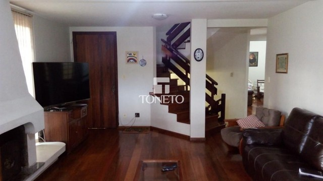 Casa 4 dormitórios à venda Nossa Senhora de Lourdes Santa Maria/RS - Foto 6