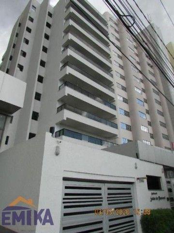 Apartamento com 4 quarto(s) no bairro Jardim Aclimacao em Cuiabá - MT - Foto 2