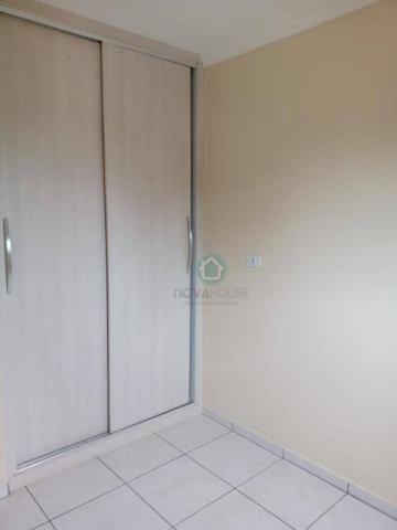 Apartamento com 03 dormitórios - Foto 7