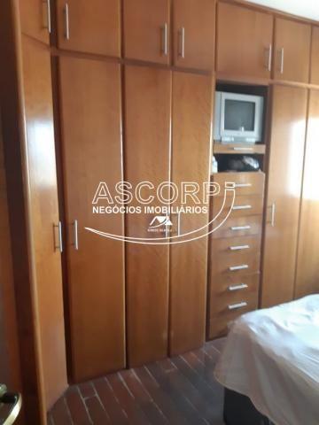 Apartamento Edifício Zeppelin (Cod:AP00235) - Foto 20