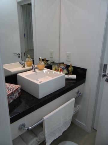 Apartamento à venda com 3 dormitórios em Centro, Balneário camboriú cod:667 - Foto 18