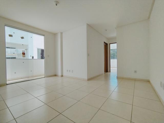 Apartamento à venda com 2 dormitórios em Bethânia, Ipatinga cod:1266 - Foto 2