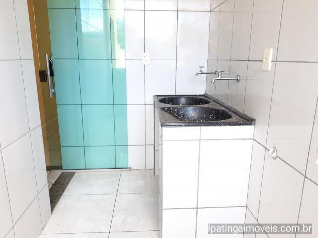 Apartamento à venda com 3 dormitórios em Veneza, Ipatinga cod:1043 - Foto 6