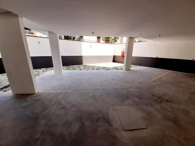 Apartamento à venda com 3 dormitórios em Iguaçu, Ipatinga cod:477 - Foto 8