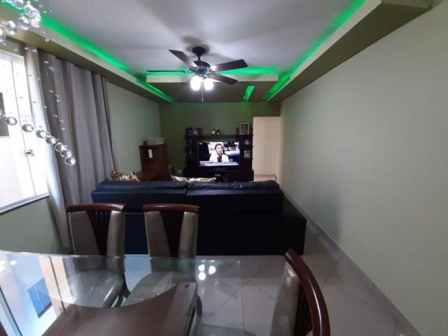 Apartamento à venda com 3 dormitórios em Veneza, Ipatinga cod:1031 - Foto 5