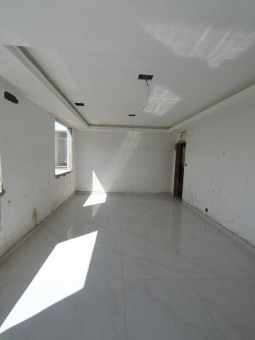Apartamento à venda com 3 dormitórios em Imbaúbas, Ipatinga cod:956 - Foto 5