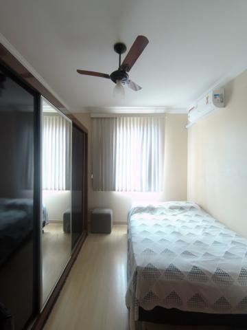 Apartamento à venda com 2 dormitórios em Cidade nova, Santana do paraíso cod:1209 - Foto 6