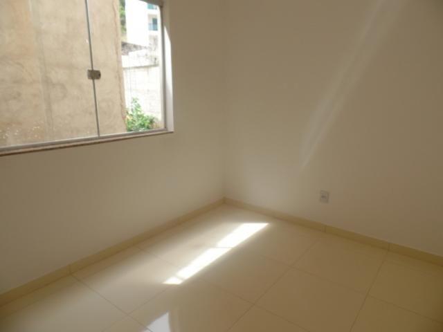 Apartamento à venda com 2 dormitórios em Jardim vitória, Santana do paraíso cod:840 - Foto 4