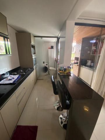 Apartamento à venda com 3 dormitórios em Bom retiro, Ipatinga cod:948 - Foto 5