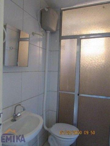 Apartamento com 2 quarto(s) no bairro Cidade Alta em Cuiabá - MT - Foto 10