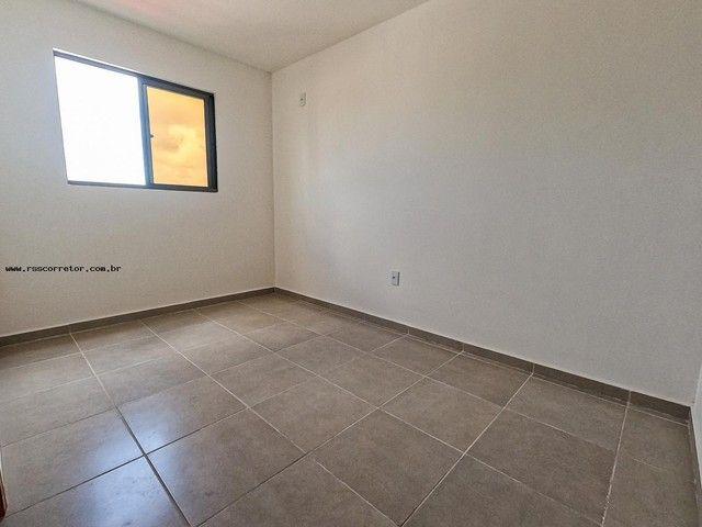 Apartamento para Venda em João Pessoa, Valentina de Figueiredo, 2 dormitórios, 1 suíte, 1  - Foto 13