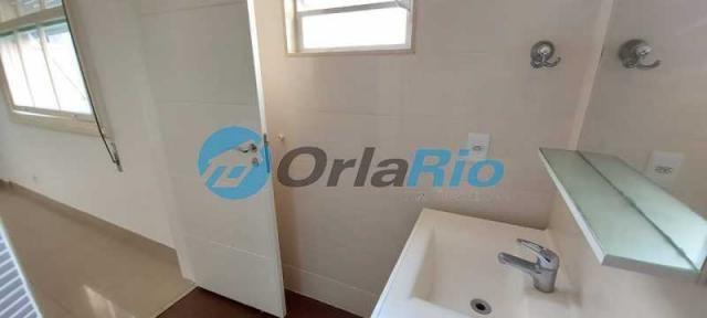 Apartamento à venda com 3 dormitórios em Copacabana, Rio de janeiro cod:VEAP31053 - Foto 19
