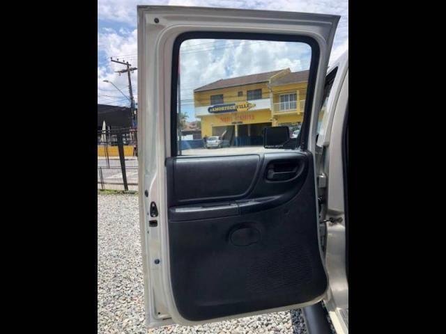 Ford Ranger XLS 2.3 12V - Foto 8