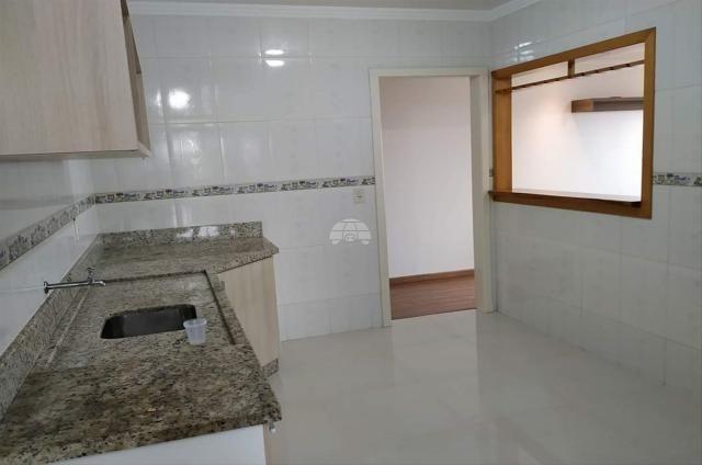 Apartamento à venda com 2 dormitórios em Centro, Dois vizinhos cod:930166 - Foto 3