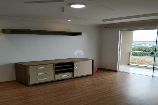 Apartamento à venda com 2 dormitórios em Centro, Dois vizinhos cod:930166 - Foto 11