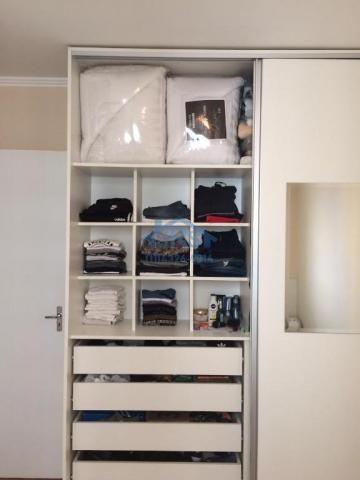 Apartamento com 2 dormitórios à venda, 49 m² por R$ 285.000,00 - Vila Mercês - Carapicuíba - Foto 19