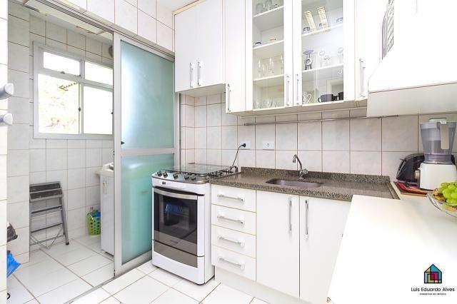 Apartamento à venda com 3 dormitórios em Bairro alto, Curitiba cod:LE202029 - Foto 10