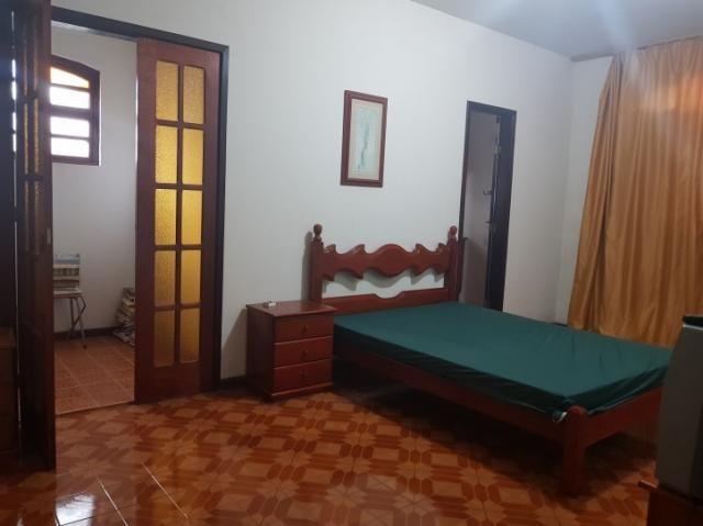 Duplex com 5 quartos - Foto 4