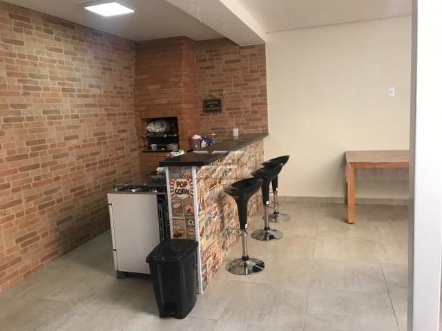 Casa à venda com 2 dormitórios em Diário ville, Rio claro cod:9789