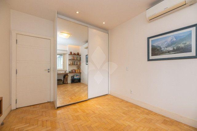 Apartamento à venda com 4 dormitórios em Moinhos de vento, Porto alegre cod:8081 - Foto 19