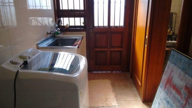 Casa 3 dormitórios - Cruz Alta - Aceita dação de imóvel na Capital - Foto 10