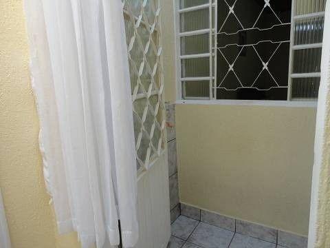 Casa nos Aflitos  - Foto 12