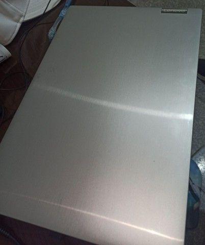 Notebook Lenovo i3  - Foto 2