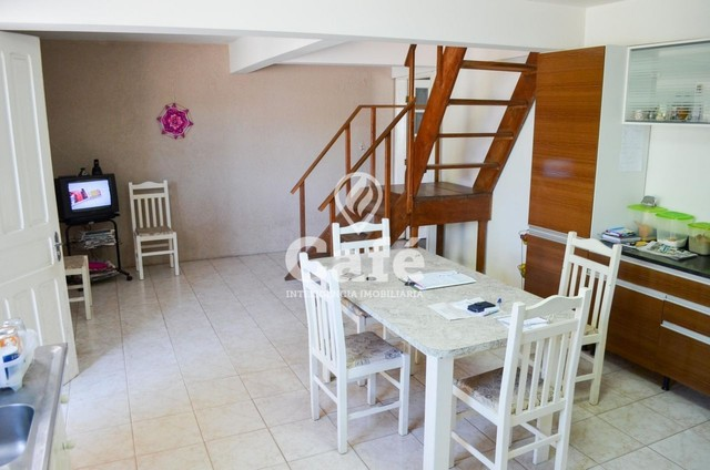 Casa à venda com 3 dormitórios em Menino jesus, Santa maria cod:0928 - Foto 12