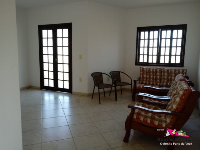 Casa em Condomínio a Venda, 3 Suítes em Itaipuaçú! - Foto 17