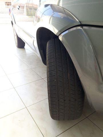 Hyundai Tucson 2.0 Flex 2017 - Foto 11