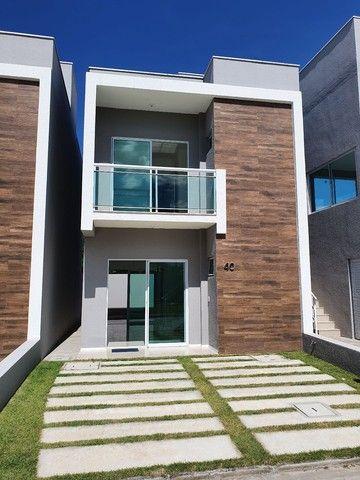 Duplex Novinhos no Eusébio  - Foto 2