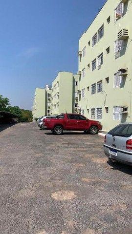 Apartamento com 3 quarto(s) no bairro Despraiado em Cuiabá - MT - Foto 3