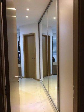 Apartamento com 3 quarto(s) no bairro Goiabeiras em Cuiabá - MT - Foto 9