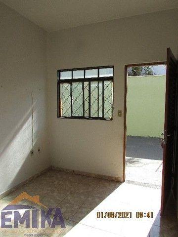 Apartamento com 1 quarto(s) no bairro Barra do Pari em Cuiabá - MT - Foto 8