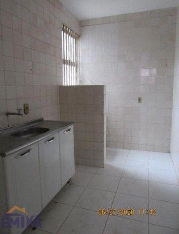 Apartamento com 2 quarto(s) no bairro Quilombo em Cuiabá - MT - Foto 11