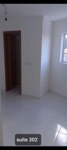 Apartamento no castelo Branco com piscina pronto para morar 66m² - Foto 11