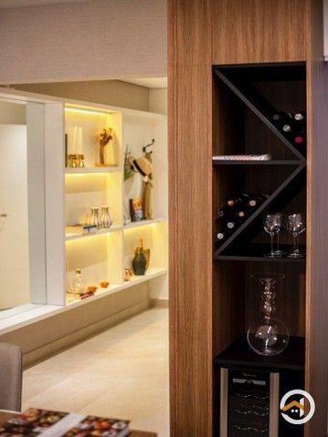 Apartamento à venda com 2 dormitórios em Setor aeroporto, Goiânia cod:5259 - Foto 2