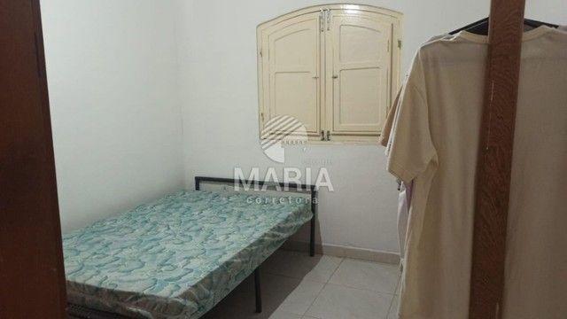 Casa solta para locação anual em Gravatá/PE! código:4066 - Foto 11