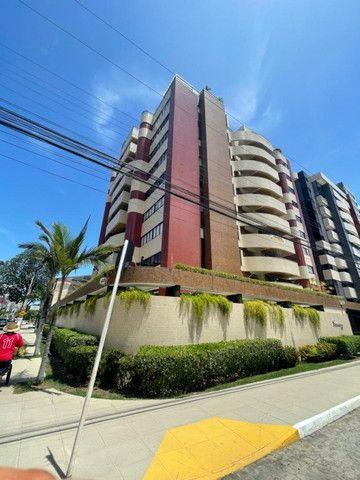 Apartamento 4 quartos na Ponta Verde  - Foto 2