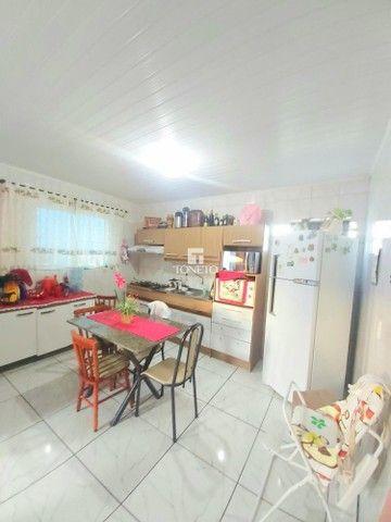 Casa 3 dormitórios à venda Pé de Plátano Santa Maria/RS - Foto 11
