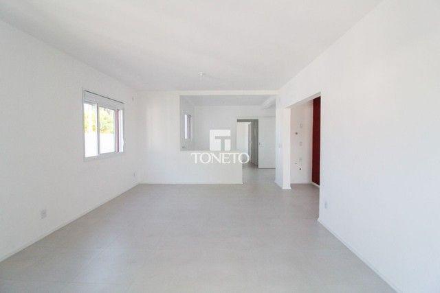 Linda casa com arquitetura moderna. - Foto 6