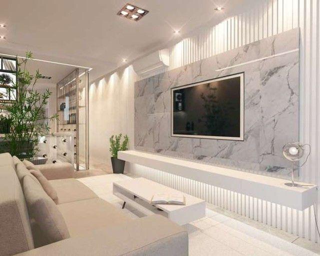 WL Prime - Apartamento de 61 à 117m², com 2 Dorm - Santa Lúcia - ES - Foto 9
