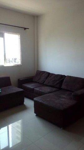Apartamento com 2 quarto(s) no bairro Morada do Sol em Cuiabá - MT - Foto 3