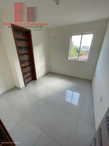 Apartamento para Venda em João Pessoa, Planalto Boa Esperança, 3 dormitórios, 1 suíte, 1 b - Foto 8