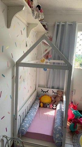 Apartamento com 3 quarto(s) no bairro Despraiado em Cuiabá - MT