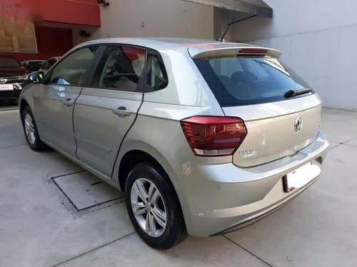 Volkswagen Polo - Foto 2